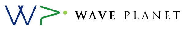 株式会社ウエーブプラネット